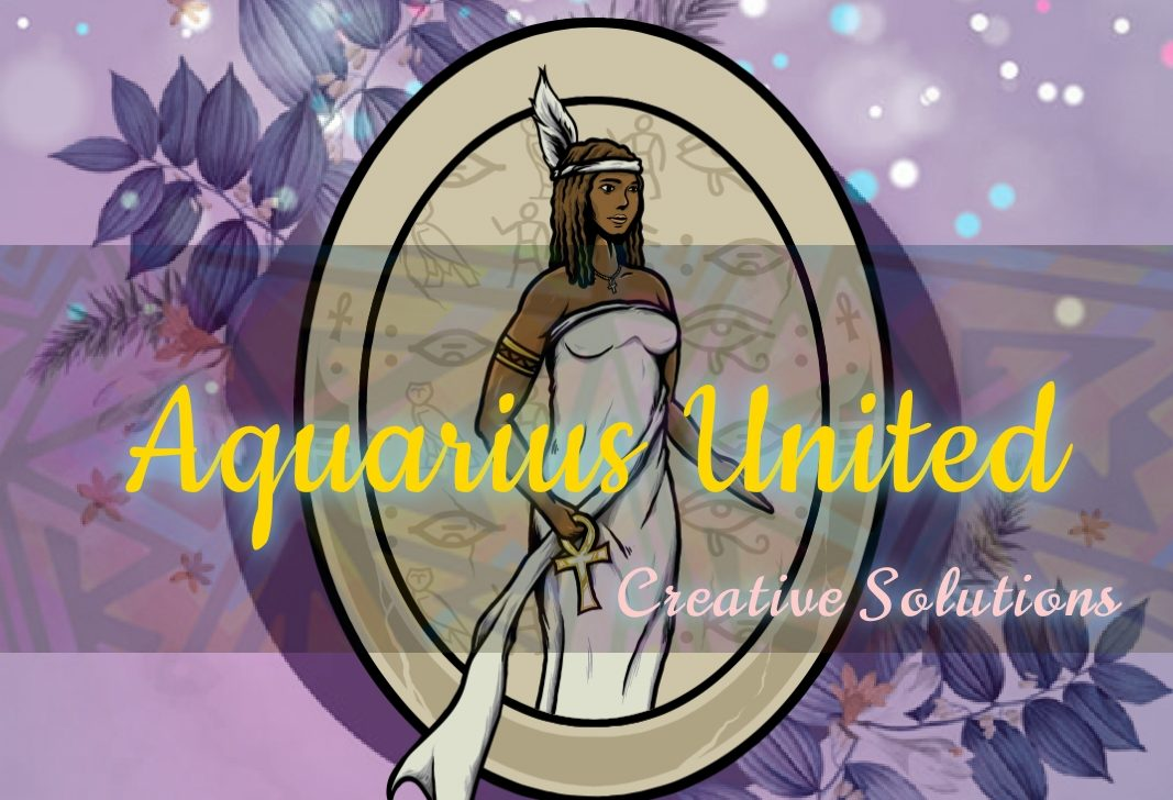 Aquarius United