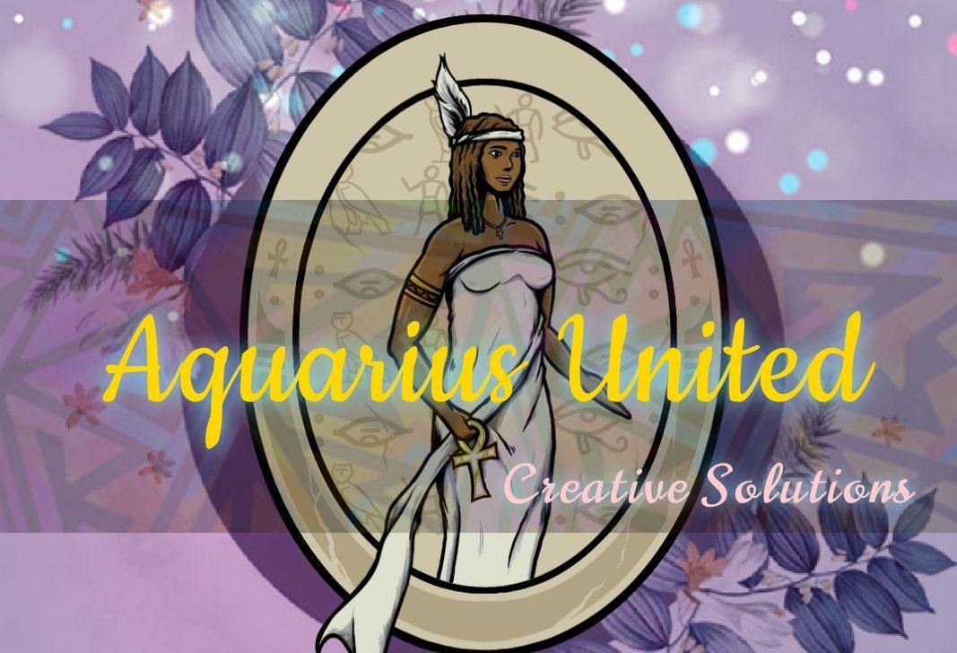 Aquarius United